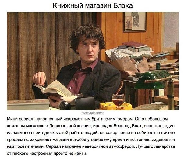 http://cs543101.vk.me/v543101411/be55/eluKGqbMDAY.jpg