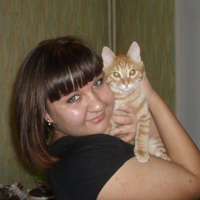 Елена Белоконь, 29 июня , Челябинск, id31739944