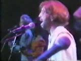 Eric Clapton - Bad Love (13-piece Band Live at RAH 1990)