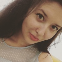 Людмила Гурова
