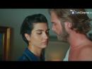 Отважный и красавица 2 на русском HD_edit2