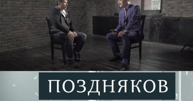 Эксклюзивное интервью директора Центра биоэлектрических интерфейсов НИУ ВШЭ Алексея Осадчего — в понедельник на НТВ