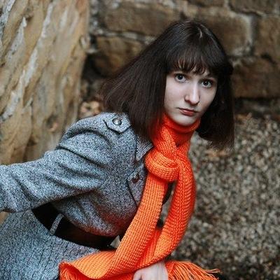Ирина Войцеховская, 3 октября , Москва, id26671874