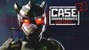 БИОМУСОР ► CASE 2: Animatronics Survival 4