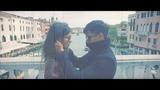 Serena &amp Gian Carlo x Поломанные психи