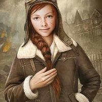 Светлана Львова