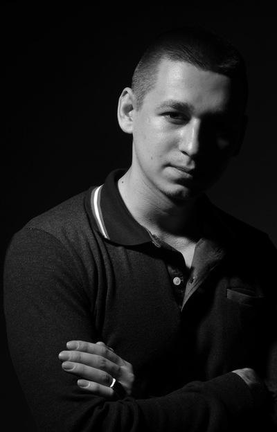 Руслан Вильдеев