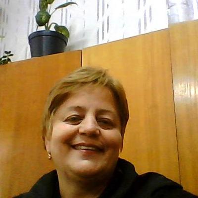 Людмила Гнедько, 4 марта 1956, Лунинец, id198844465