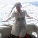 Ирина Кораева фото #37