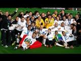 Коринтианс 1-0 Челси  Финал КЧМ-2012
