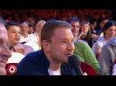 DJ Smash в Comedy Club (07.11.2014)