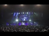 Chris Norman - Wild Angels (Dont Knock The Rock Tour - LIVE)
