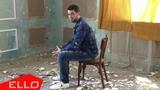 Владимир Брилёв - Если я не твой ELLO UP