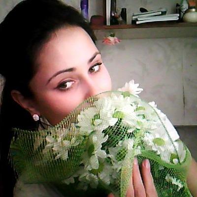Yana Pozharova, 19 января , Брест, id222810074