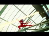MIRACULOUS Леди Баг и Супер Кот - СТАЙ...Й ТРЕЙЛЕР (720p).mp4