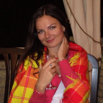Снежана Степанова, 4 февраля , Мариуполь, id7751810