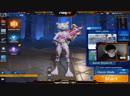 Creative Destruction - Solo vs Squad | SO EZ !