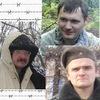 Леонтьев-Сальников-Подрезов. Группа солидарности
