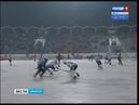 «Вести-Иркутск». Хоккеисты «Байкал Энергии» победили столичное «Динамо»