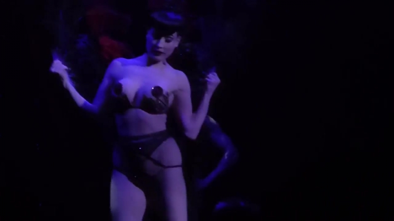 Burlesque Show Dita Von Teese бельё fetish bdsm femdom фетиш эротика стриптиз boobs эротика sexy fetish каблуки