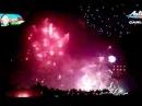 AZERBAYCAN ONLAYN IZ BAKU / 01-01-2014 / YENI ILINIZ MUBAREK
