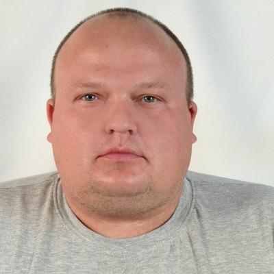 Александр Шевцов, 11 февраля 1980, Калач, id187503780