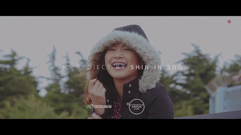 Shin In Soo, Ysabelle Cuevas - Creating Love