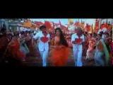 Gunday (2014) - Tune Maari Entriyaan - FULL SONG