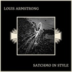 Louis Armstrong альбом Satchmo In Style