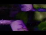ASAP Rocky - Herojuana Blunts