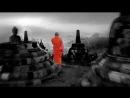 Buddhist Meditation Music for Positive Energy Buddhist Thai Monks Chanting Healing Mantra