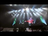 [FRT Sora] Super Sentai Live & Show 2013 - Songs [RAW]
