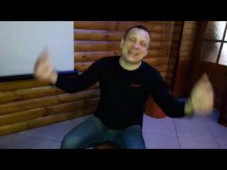 Гоа ремикс 2017г Новинка!! Лег Джакомбо вокал и Алексей Хаммер гитара слова и музык...