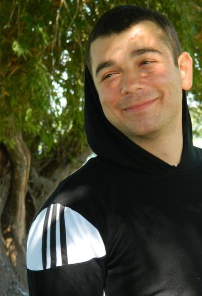 Руслан Мазаев