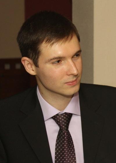 Андрей Елманов, 3 марта 1986, Краснодар, id862018