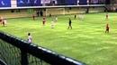 Riga Cup 2014 U 12 FULHAM FC HOLMEN IF