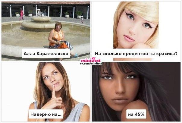 seksualnie-mamochki-s-bolshimi-popami