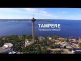 Тампере -