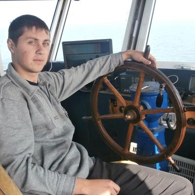 Алексей Осыченко, 6 марта 1990, Мариуполь, id27934797