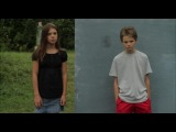 [Трейлер] Сорванец / Tomboy (2011)