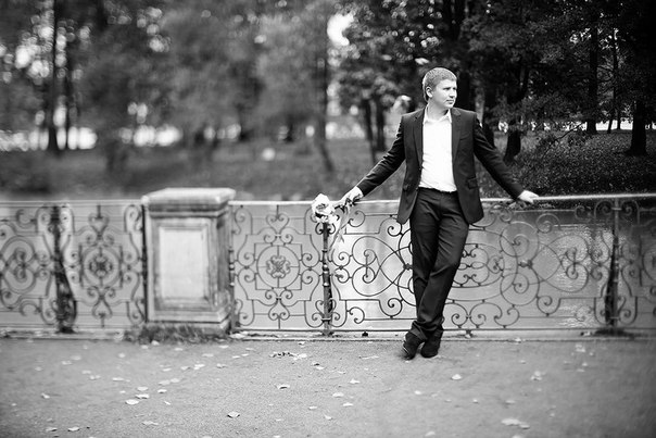 Владимир Голубецкий