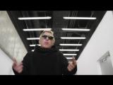 Дмитрий Маликов feat Витя АК - Отпусти меня (2018)
