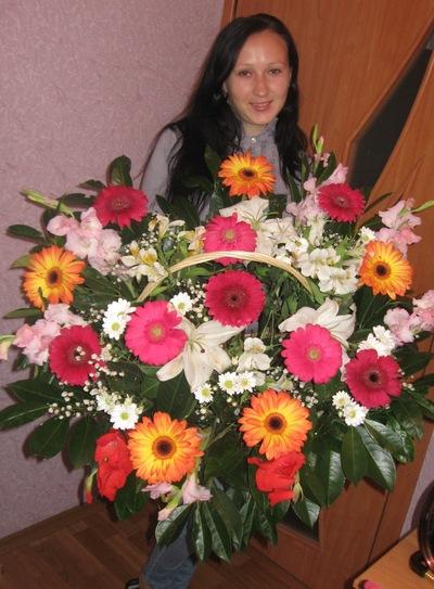 Наташа Бардюкова, 19 февраля , Симферополь, id154078704