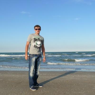 Alex Vasilevskiy, 16 августа , Черновцы, id213413585