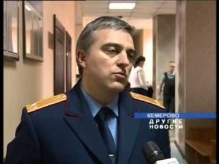 В деле об убийстве Яны Титовой поставлена точка: оглашен приговор