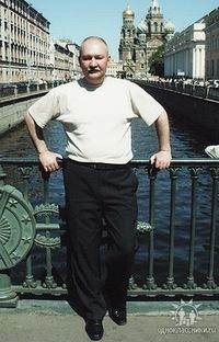 Олег Тарусин, 1 января , Череповец, id145497574