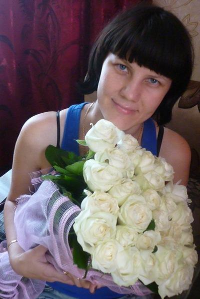 Татьяна Щербинина, 5 января , Пермь, id43199815