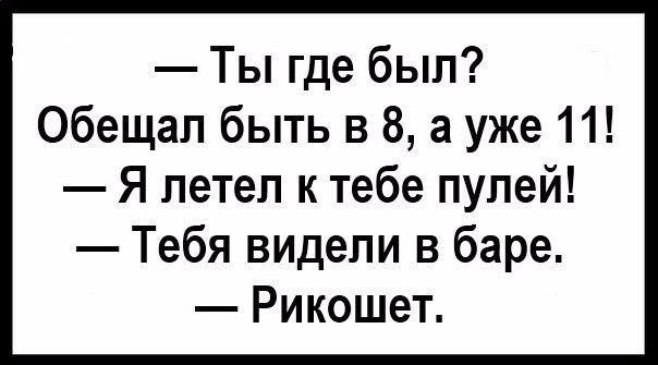 https://pp.vk.me/c543101/v543101904/33357/R29a82JA7I4.jpg