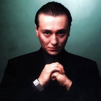 Влад Балакирев, 30 марта , Кумертау, id149686635