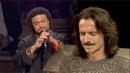 YANNI Prelude and Nostalgia - Live_1080p (From the Master)